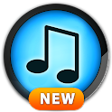 Muisc-Tubidy+Mp3 icon