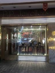 Pc Jewellers photo 2