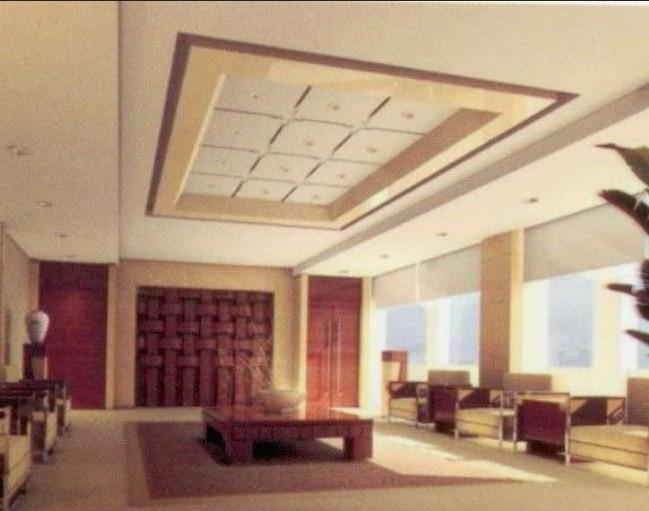 Best gypsum ceiling design android apps on google play for Top ceiling design for homes