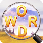 Word Insight Icon