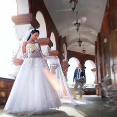 Wedding photographer Kirill Mitrofanov (inetdesire). Photo of 01.10.2013