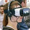 VR Videos APK