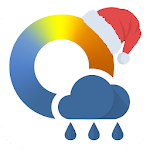 MeteoScope - Accurate forecast 2.0.3 (Ad Free)