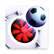Perchang - Androidアプリ