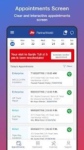 Jio Partner World Apk App File Download 4