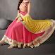 Anarkali Dress Designs - Androidアプリ
