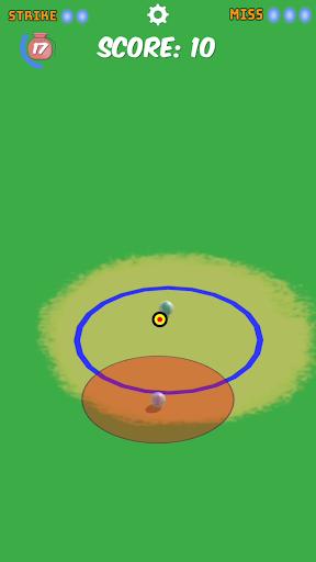 Pitching Marbles screenshots apkshin 3