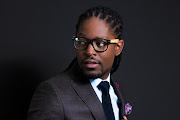 Prince Kaybee - Picture Credit : Mediaupdate.co.za