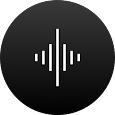 The Metronome by Soundbrenner apk