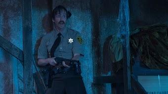 Stan Against Evil Season 1 Trailer