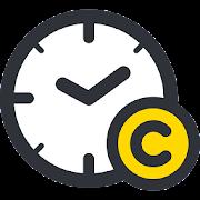타임캐시 - 돈버는 시간 어플
