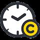 타임캐시 - 돈버는 시간 어플 Download on Windows