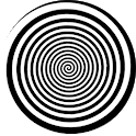Hypnotizer: Ultimate Delusion icon