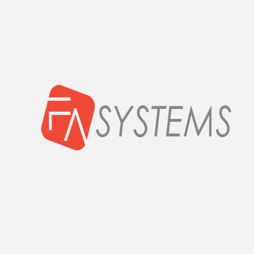 FA SYSTEMS