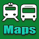 Download Belgrade Metro Bus and Live City Maps For PC Windows and Mac
