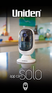 App AppCam Solo APK for Windows Phone