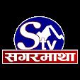 Sagarmatha .. file APK for Gaming PC/PS3/PS4 Smart TV