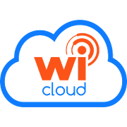 wicloud mobile2