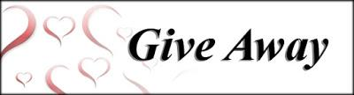 https://1.bp.blogspot.com/-mdl-cX2Z1kQ/Wqe9ATqUcRI/AAAAAAAAR1Q/qTjk-ygVXeIo9dNVOTYJBxxaD6VMHLMcACLcBGAs/s400/Give%2BAway.jpg