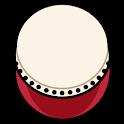 Wadaiko icon