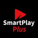 Smart Play Plus icon