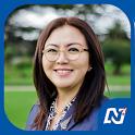 Melissa Lee App icon