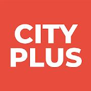CityPlus - Local News & More