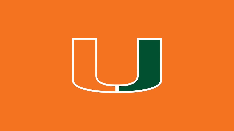 Watch Miami Hurricanes football live