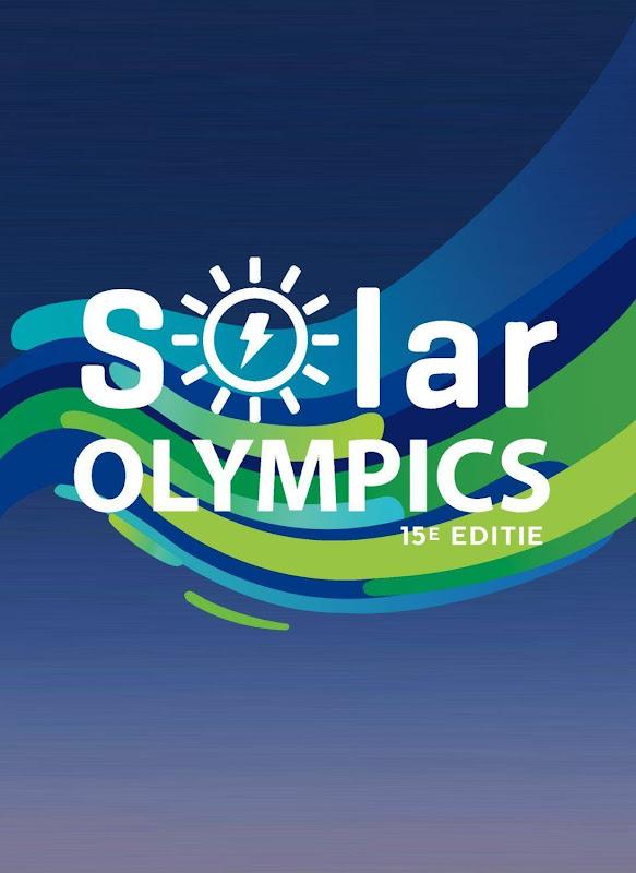 Solar Olympics: Info