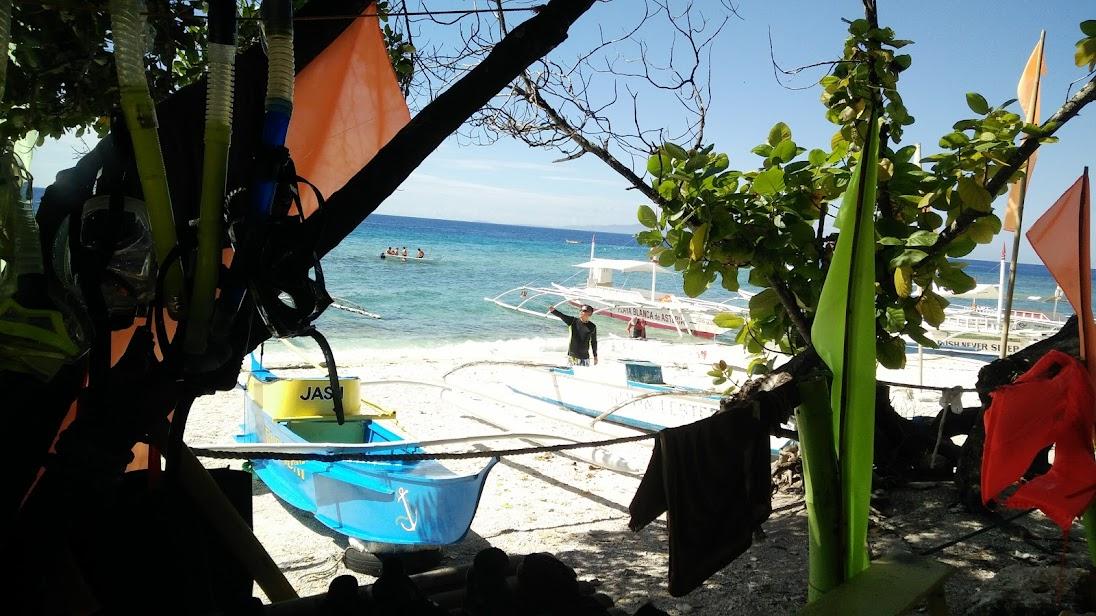 Balicasag-island-lan-san-ho