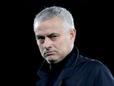 Manchester accueille Tottenham ce soir en Premier League
