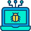 Вирус - Что такое компьютерная безопасность? - edureka
