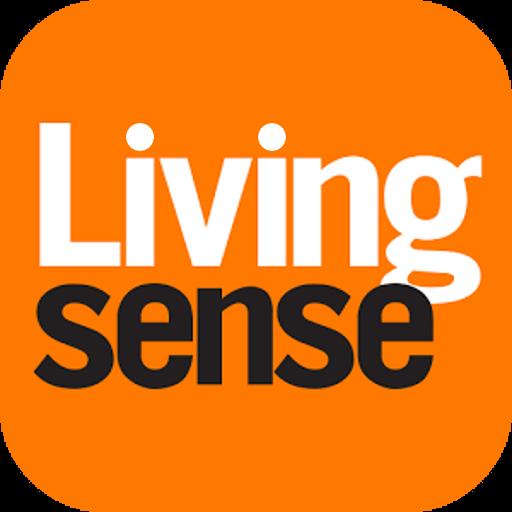 Living Sense