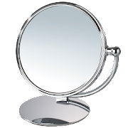 \ud83e\udd33 Mirror: Real Mirror