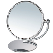 ?? Mirror: Real Mirror Icon