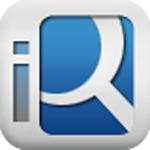 EaseMon iSpy Tracker 0.1.1#2056-0100