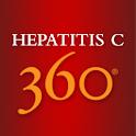 HepC360