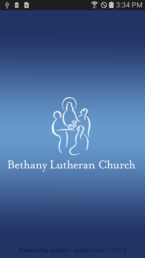 Bethany Lutheran Elkhorn