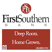 First Southern Bank Mobile App