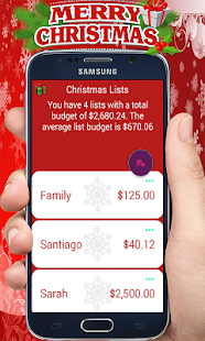 how many days are there until christmas how many sleeps weeks hours minutes or even seconds why dont you download this app and find out - Google How Many Days Until Christmas