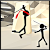 Stickman Ninja Warrior: Sword Fighting file APK for Gaming PC/PS3/PS4 Smart TV