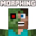 Addon Morphing icon