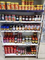 Food Plus photo 3