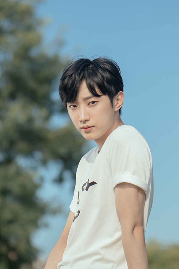 B1A4's Jinyoung Offered The Lead Character In Netflix's