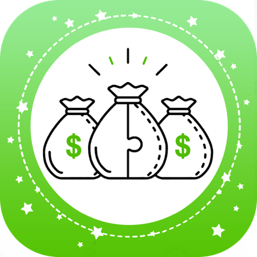 Hi Money file APK for Gaming PC/PS3/PS4 Smart TV