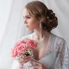Wedding photographer Natalya Zvyaginceva (FotoTysik). Photo of 28.04.2015
