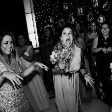 Wedding photographer Roger Espinoza (rogerespinoza). Photo of 20.08.2017