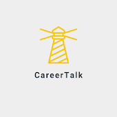 CareerTalk: Find Your Jobs