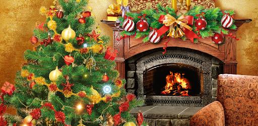 Christmas Wallpaper - Apps on Google Play