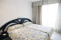 Hotel Neptuno - Calella